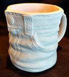 FE0109-Jeans Mug.jpg