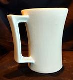 FE0102-Tall Curveangular Mug.jpg