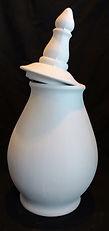 FE0233-Bulb Vase with lid.jpg