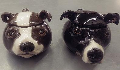 2 Pupper Tpots front.jpg