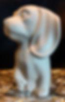 FE0045-Dashound Pup2.jpg