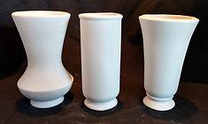 FE0219-Small bud Vase.jpg