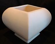 FE0248-Round cornered vase.jpg