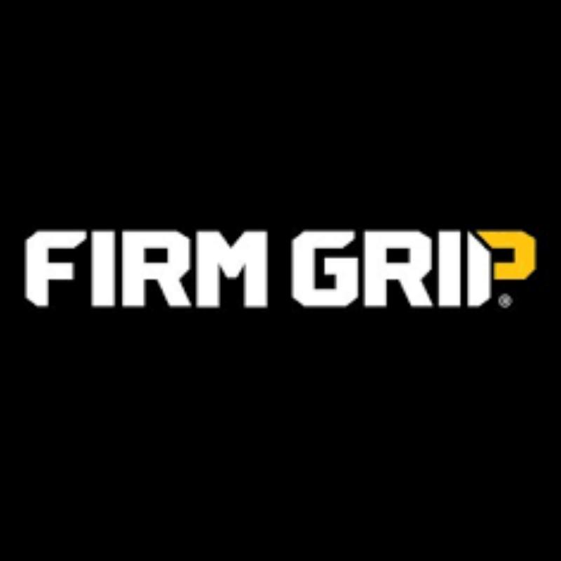 firm grip (1)