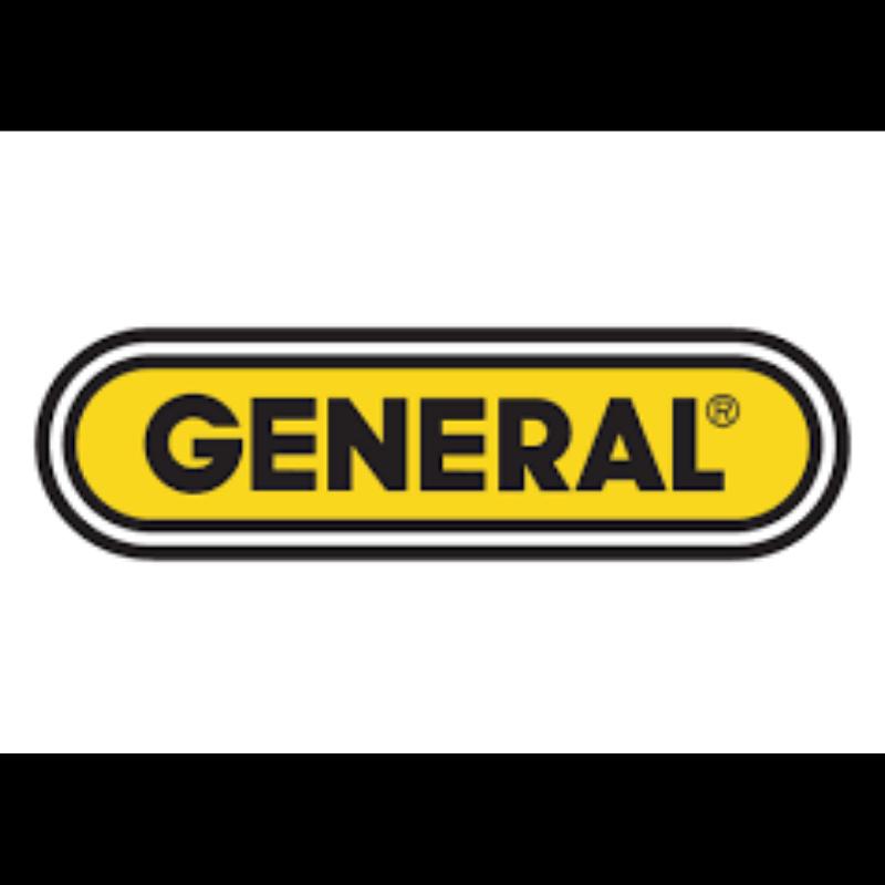 general (2)