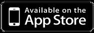 app store download.png