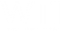 wti_logo_negative_edited.png