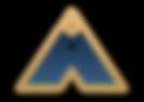 triangle favicon.png