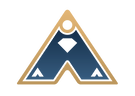 triangle favicon.png