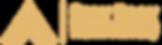 stakrack-logo-gold-horizontal-transparen
