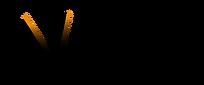 LotissementVincent_Logo.png