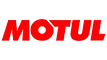 Motul-logo_edited.png