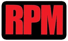 RPM%20R%20Logo_edited.jpg