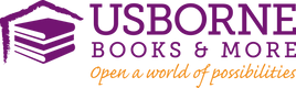 UBAM_logo_slogan_purple_CMYK_print.png