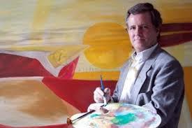Promoting Environmental Conservation through art