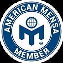 American_Mensa_badge.png