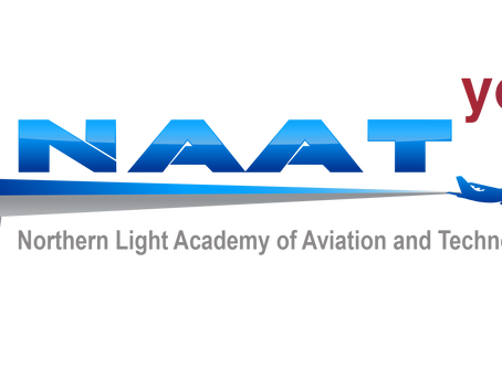 UCNE signs agreement with Aviation Academy in Nepal