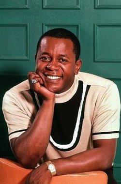 Today in 1972:Flip Wilson