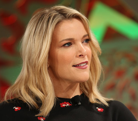 Megyn Kelly Could Be Saying Goodbye to NBC