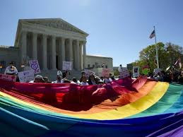 Court Rejects Lesbian's Request to Have Christian Judge Removed From Divorce Proceedings Against Hus