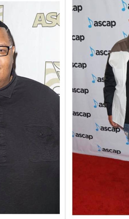 Multi-Stellar Award Nominated Charles Butler Loses Over 200LBS With Decalo Weight Loss Program