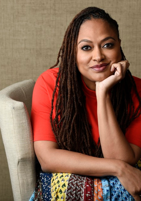 Ava DuVernay on Queen Sugar and Her Hollywood Journey