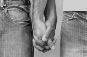 Christian dating site ordered to stop blocking same-sex couples