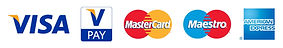 Card-payment-icons-1_edited.jpg