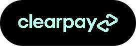Clearpay_Badge_MintonBlack.jpg