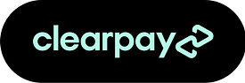 Clearpay_Badge_MintonBlack.jpg