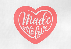 heart-logo-templates-cover.png