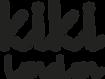 logo_kiki_london_final_1_180x_6a2aca37-1