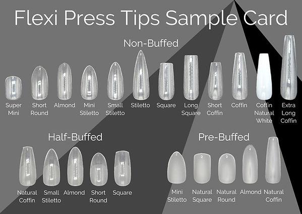 Flexi-Press-Tips-Sample-Card.jpg