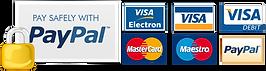 payment-logo.png