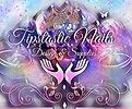 Tipstastic Nails Logo