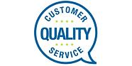 0144_h_customer-service-logo_16.png