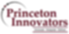 Princeton Innovators Logo