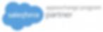 Salesforce AppExchange Partner Logo - Princeton Innovators