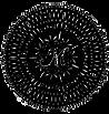 ac4d136b-1a54-4f68-95c8-7909e4ecb2d3_edi