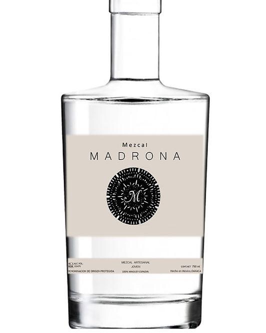 botella .jpg