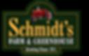 Schmidts-Final-Logo.png