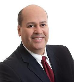 dr-isaac-rodriguez-chavez.jpg