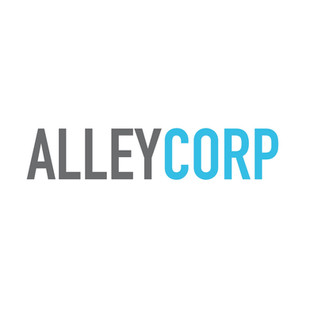 ALLEYCORP.jpg