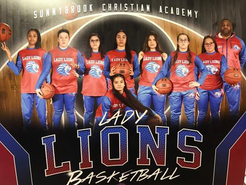 19' Girls 1A Basketball State Photo.jpeg