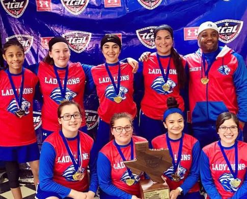 1A TCAL Girls Basketball Champions.jpeg