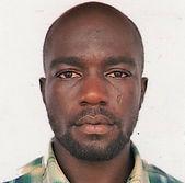 Hausmeister Sone Akama Nkwelle