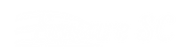 logo-square-transp.png