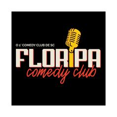 FLORIPA COMEDY CLUB