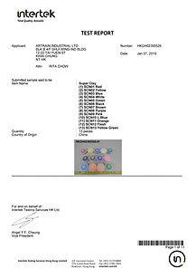 Super_Clay_13_colours_EN71_part_3_HKGH02