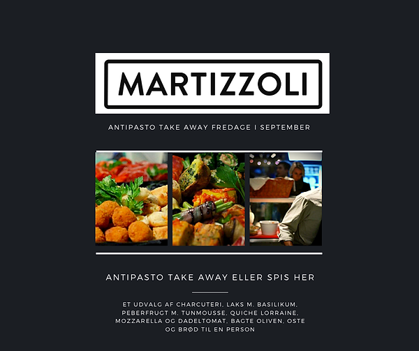 Martizzoli.png